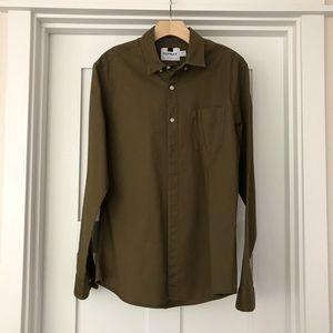 Topman • Men's Shirt • Size L